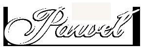 Willa Paweł Szklarska Poręba